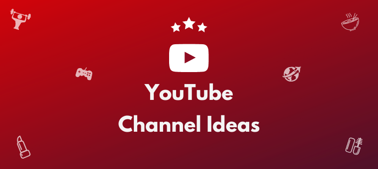 Quick-Track Your How To Increase Youtube Views By Yourself
